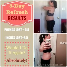 3-day-refresh-results-1024x1024