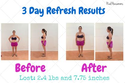 rachel-results