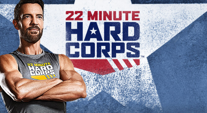 22-Minute-Hard-Corps.jpg