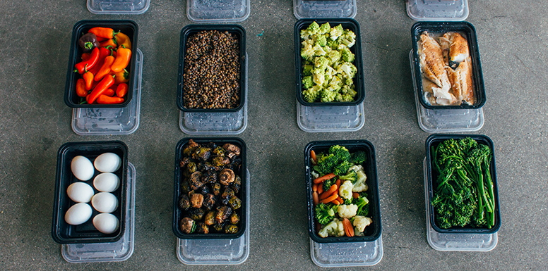 Save-Time-with-this-Buffet-Style-Meal-Prep-for-Any-Calorie-Level.jpg