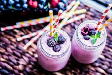 Vanilla-Berry-Delight-Shakeology-Roundup.jpg