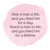 give a man a fish.jpg